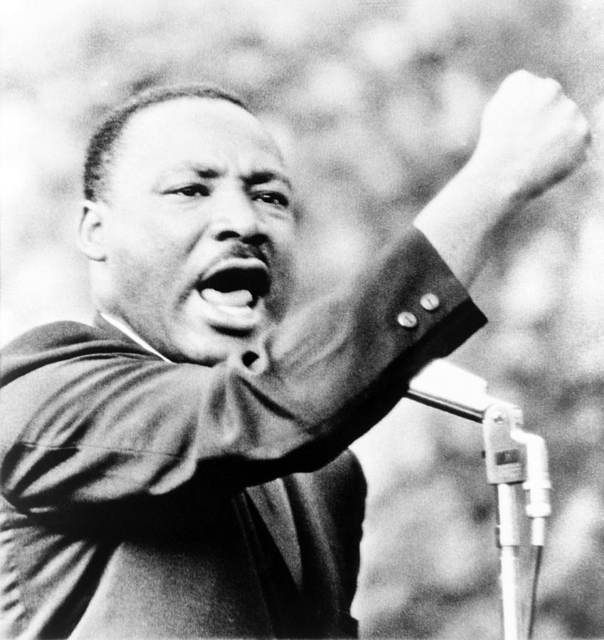 beesker martin luther king.jpg