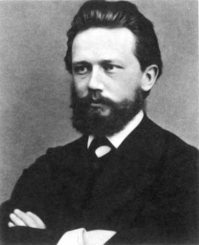 beesker tchaikovsky.jpg