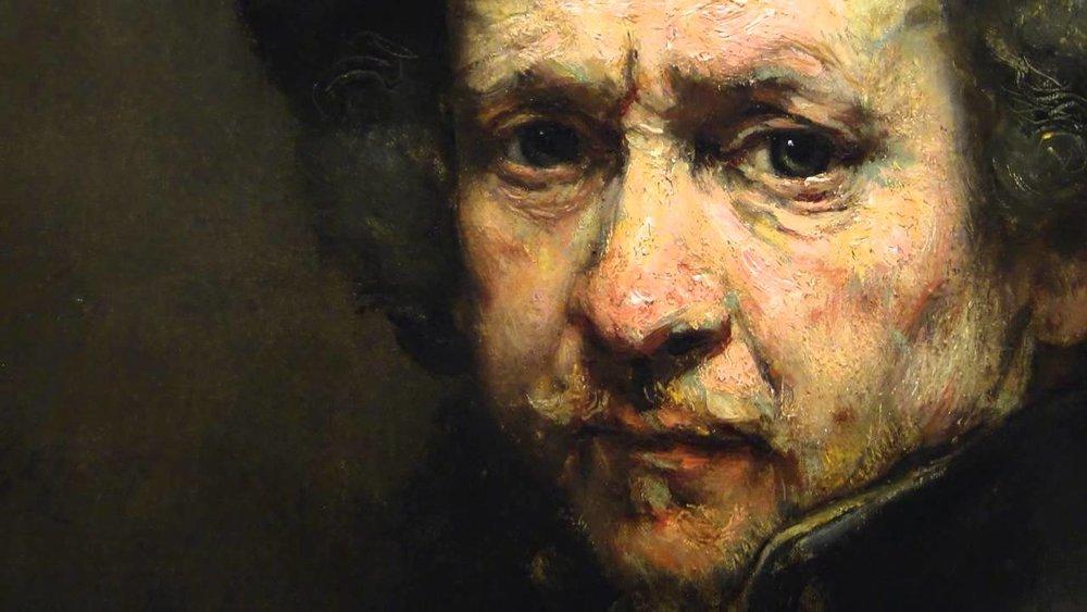 beesker rembrandt.jpg
