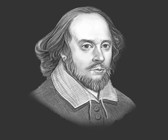 beesker william shakespeare.png