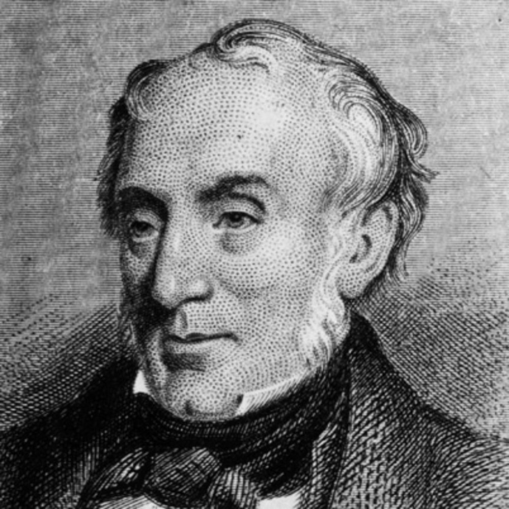 beesker william wordsworth.jpg