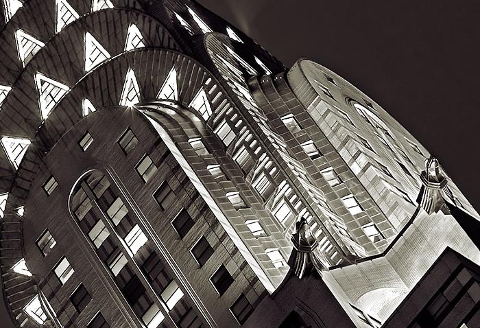 beesker chrysler building.jpg