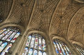 beesker kings college chapel.jpg
