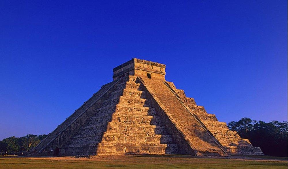 beesker maya temples.jpg