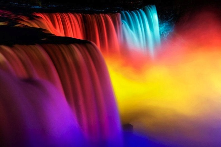 beesker niagara falls.jpg