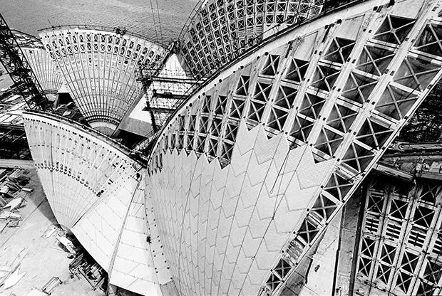 beesker sydney opera house 2.jpg