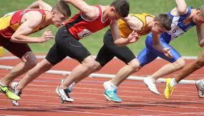 beesker athletics.jpg