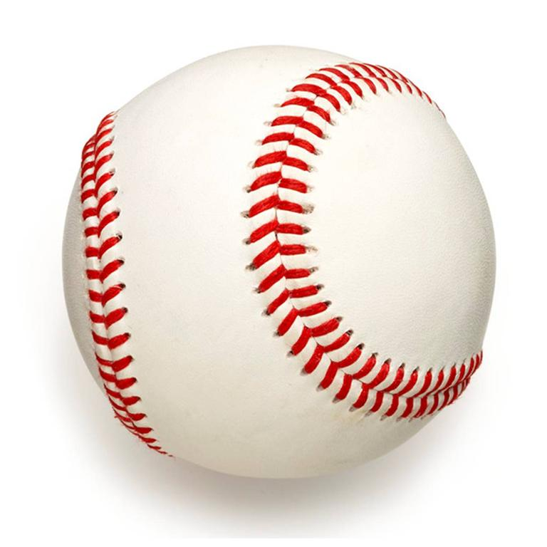 beesker baseball.jpg