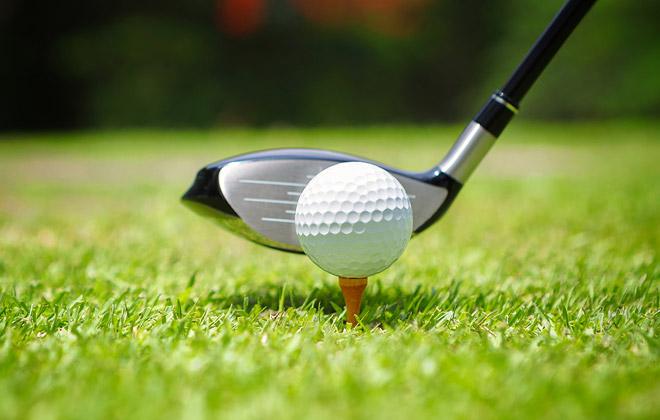 beesker golf.jpg