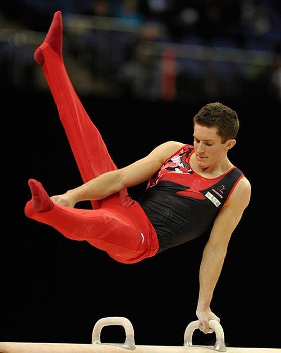 beesker gymnastics.jpg