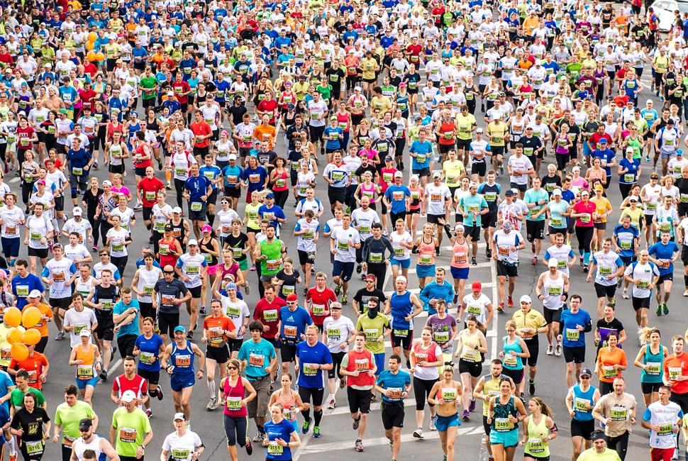 beesker marathon running.jpg