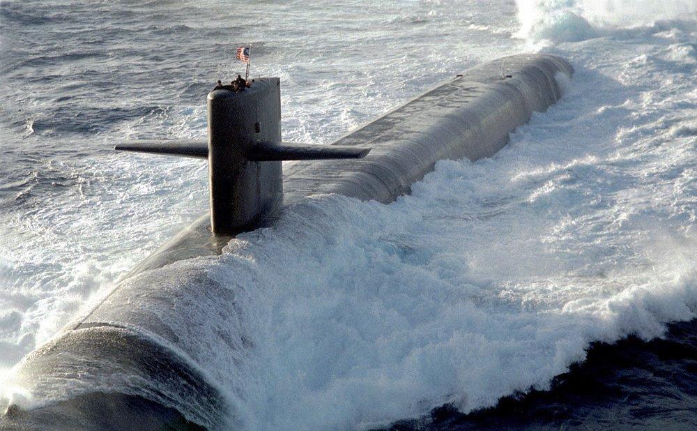 beesker submarines.jpg