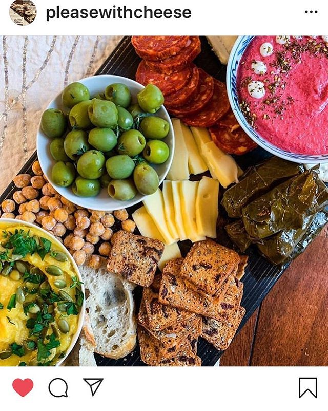 ⠀⠀⠀⠀⠀⠀⠀⠀⠀ 🍷 After a full day there is nothing better than having a best friend who can craft the most amazing mezze and cheese plates. ⠀⠀⠀⠀⠀⠀⠀⠀⠀ ⠀⠀⠀⠀⠀⠀⠀⠀⠀ 🧀 @pleasewithcheese really out did herself this time. ⠀⠀⠀⠀⠀⠀⠀⠀⠀ ⠀⠀⠀⠀⠀⠀⠀⠀⠀ 🙌🏼 Blessed are You, Sovereign of the Universe, for the space to be present with friends, enjoy the fruits of the earth, and recharge. ⠀⠀⠀⠀⠀⠀⠀⠀⠀ ⠀⠀⠀⠀⠀⠀⠀⠀⠀ 📍Atlanta |📸🙋🏻♀️| ⠀⠀⠀⠀⠀⠀⠀⠀⠀ ⠀⠀⠀⠀⠀⠀⠀⠀⠀ ⠀⠀⠀⠀⠀⠀⠀⠀⠀ #jewish #judaism #jewishlife #rabbi #faith #spiritual #soul #foodie #cheeseplate #cheeseboard #mezze #mezzeplate #olives #beets #friendship #cheese