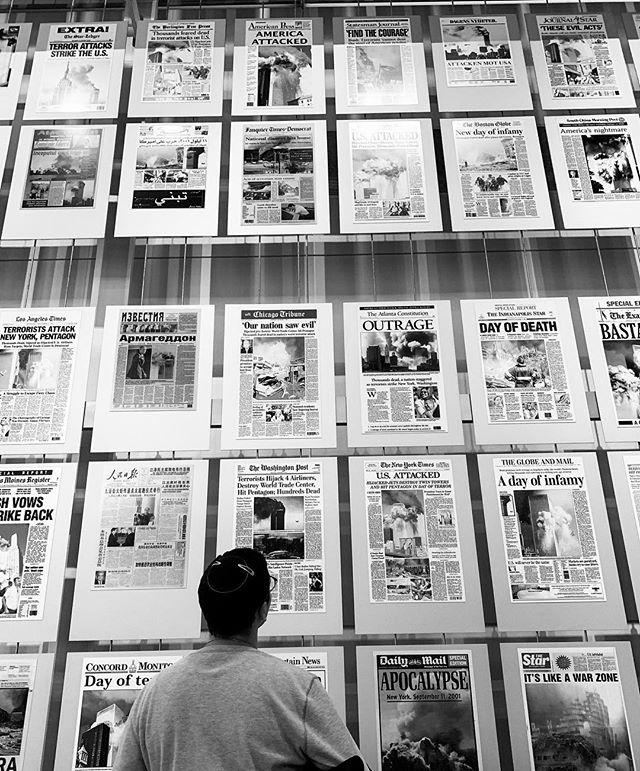 ⠀⠀⠀⠀⠀⠀⠀⠀⠀ ⬛️⬜️ Views of DC in Black & White. ⠀⠀⠀⠀⠀⠀⠀⠀⠀ ⠀⠀⠀⠀⠀⠀⠀⠀⠀⠀⠀⠀⠀⠀⠀⠀⠀⠀ ⠀⠀⠀⠀⠀⠀⠀⠀⠀⠀⠀⠀⠀⠀⠀⠀⠀⠀ 1️⃣ The Newseum in awe of the headlines from September 12, 2001 with a group of teens born in 2002. ⠀ ⠀⠀⠀⠀⠀⠀⠀⠀⠀⠀⠀⠀⠀⠀⠀⠀⠀⠀ 2️⃣ MLK Jr. Memorial ⠀⠀⠀⠀⠀⠀⠀⠀⠀⠀⠀⠀⠀⠀⠀⠀⠀⠀ 3️⃣4️⃣5️⃣ Holocaust Museum ⠀⠀⠀⠀⠀⠀⠀⠀⠀⠀⠀⠀⠀⠀⠀⠀⠀⠀ 6️⃣ The Jefferson Memorial ⠀⠀⠀⠀⠀⠀⠀⠀⠀ 7️⃣ Russel Building ⠀⠀⠀⠀⠀⠀⠀⠀⠀⠀⠀⠀⠀⠀⠀⠀⠀⠀ ⠀⠀⠀⠀⠀⠀⠀⠀⠀⠀⠀⠀⠀⠀⠀⠀⠀⠀ 📍Washington D.C. | 📸 💁🏻♀️ ⠀⠀⠀⠀⠀⠀⠀⠀⠀ ⠀⠀⠀⠀⠀⠀⠀⠀⠀ ⠀⠀⠀⠀⠀⠀⠀⠀⠀ #jewish #judaism #soul #mlk #newseum #rabbi #blackandwhite #blackandwhitephoto #blackandwhitephotography