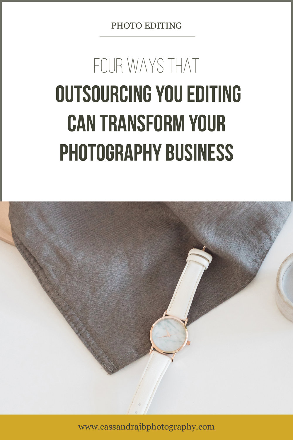 Blog - 4 ways that outsourcing your editing can transform your business.jpg