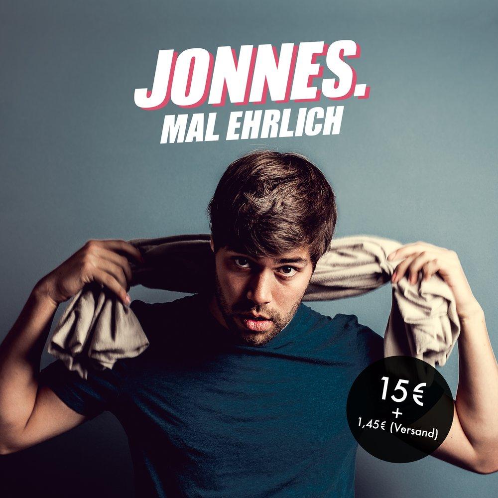 Jonnes_Cover.jpg