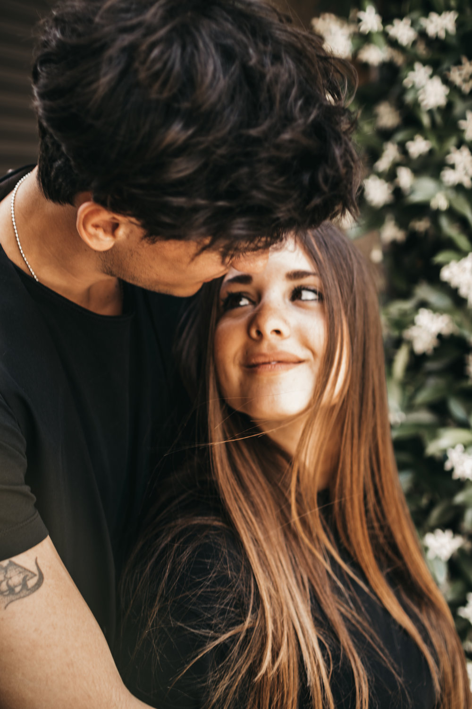 couple-elopement-padova-italia-2018-27.jpg