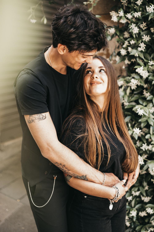 couple-elopement-padova-italia-2018-24.jpg