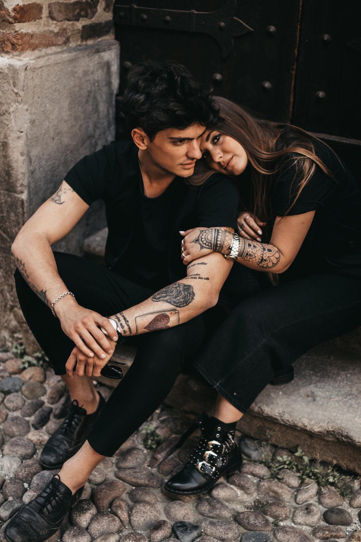 couple-elopement-padova-italia-2018-48.jpg