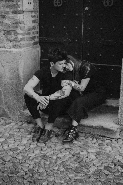 couple-elopement-padova-italia-2018-49.jpg