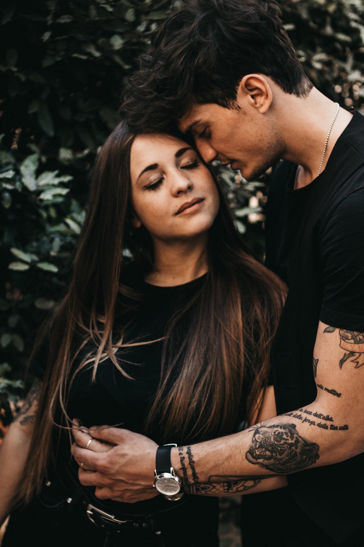couple-elopement-padova-italia-2018-66.jpg