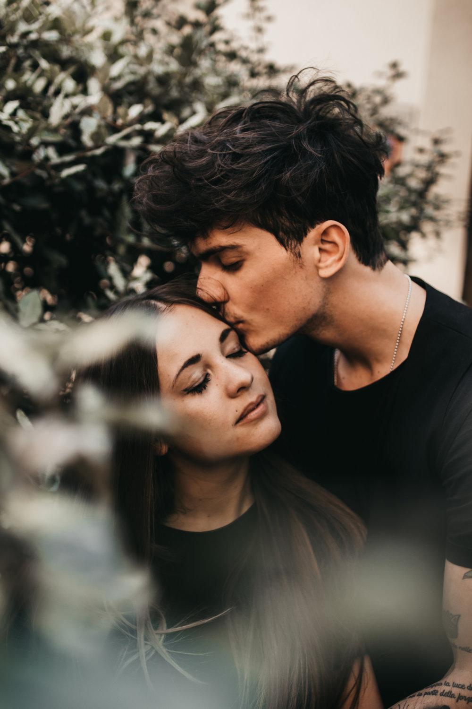 couple-elopement-padova-italia-2018-70.jpg