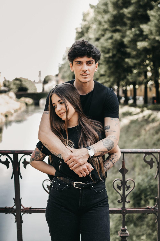 couple-elopement-padova-italia-2018-78.jpg