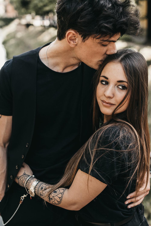 couple-elopement-padova-italia-2018-75.jpg