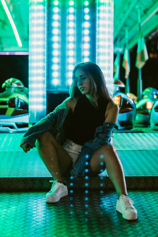 funfair-lunapark-shoot-padova2018-61.jpg