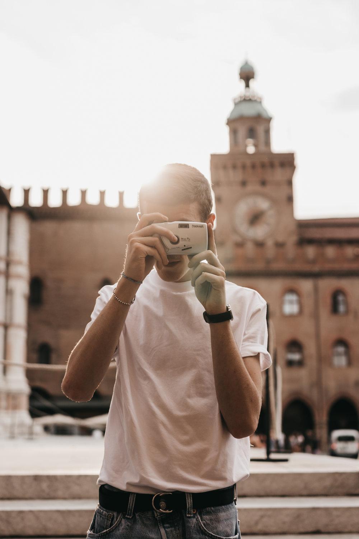 bologna_portrait_shoot_mi-55.jpg