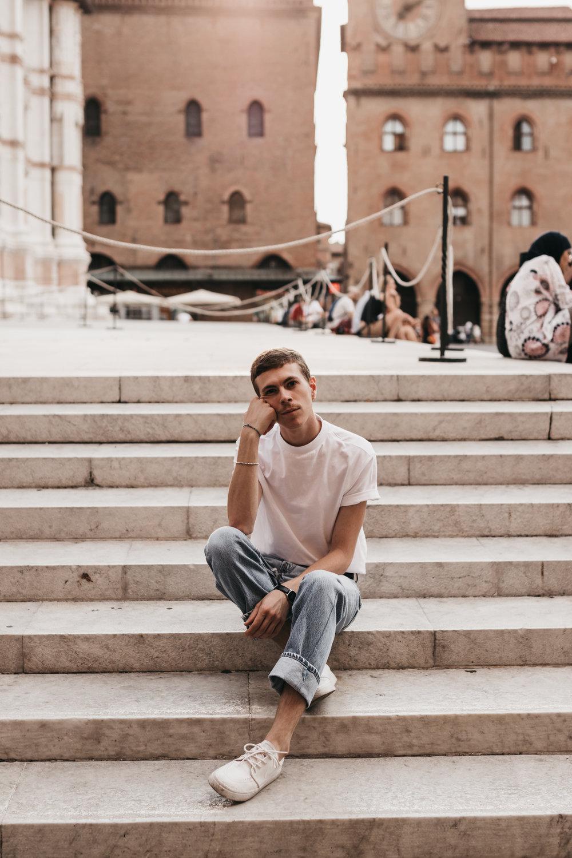 bologna_portrait_shoot_mi-63.jpg