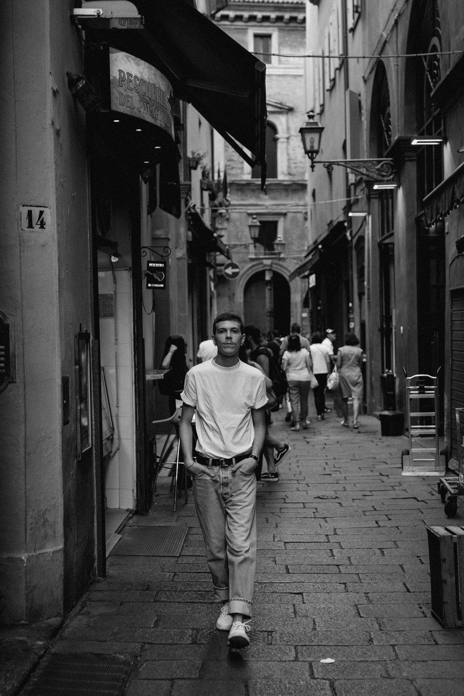 bologna_portrait_shoot_mi-39.jpg