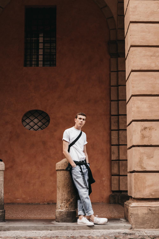bologna_portrait_shoot_mi-8.jpg