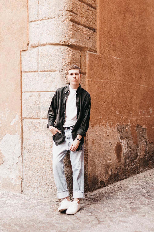 bologna_portrait_shoot_mi-101.jpg