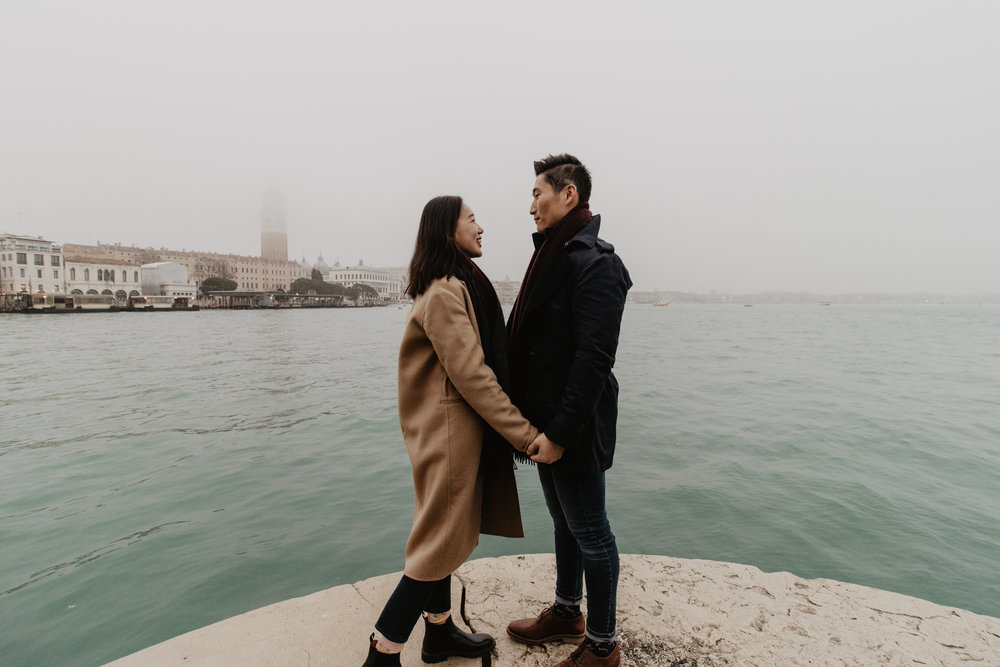 Engagement_venice_photographer