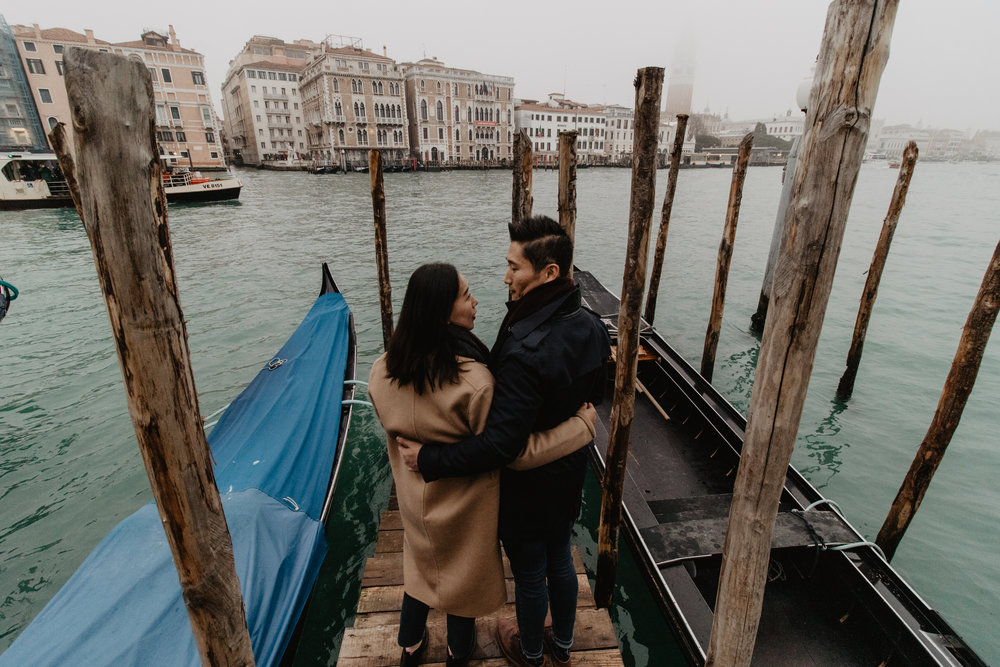 Engagement_venice_photographer 2