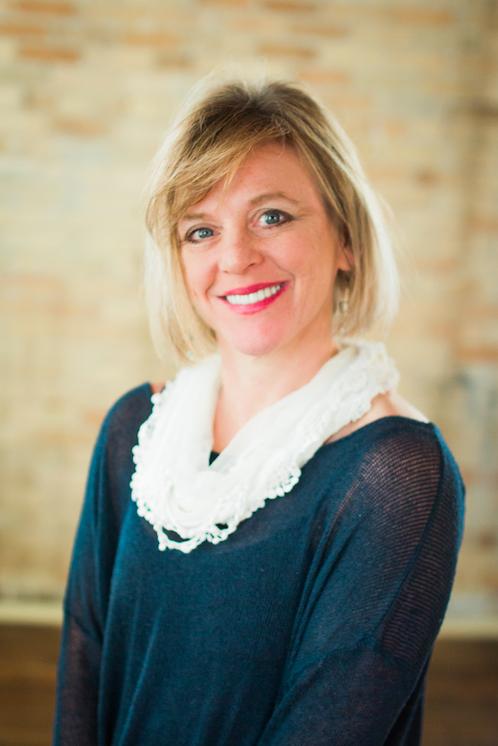 Jennifer Polniak, MS, MPAS, PA-C