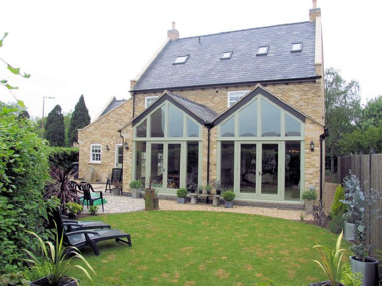 garden-house-7.jpg