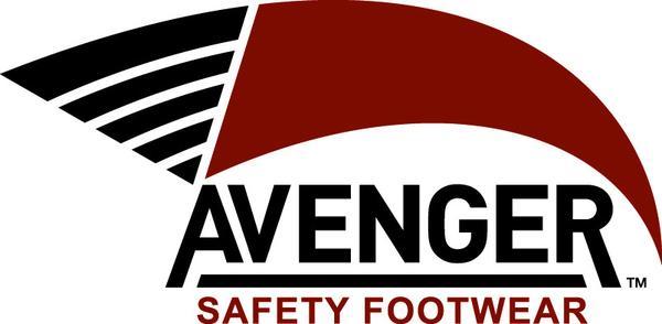 Avenger-Logo_grande.jpg