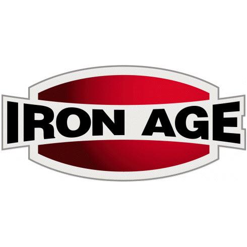 Iron-Age-logo-color.jpg