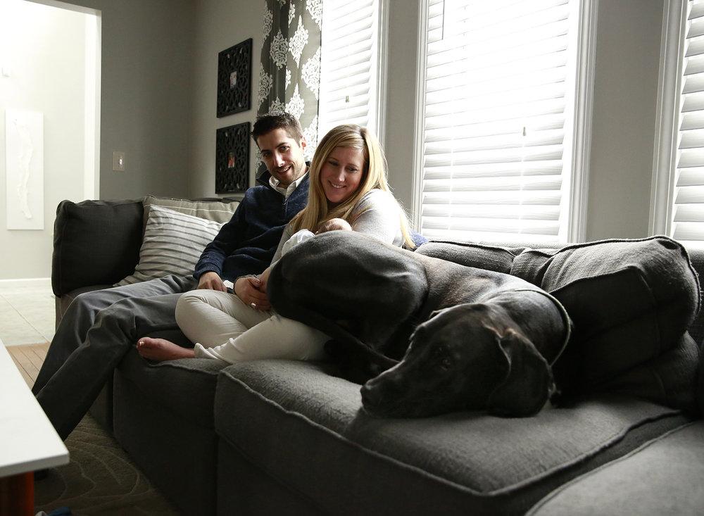 rochester new york family lifestyle photographer