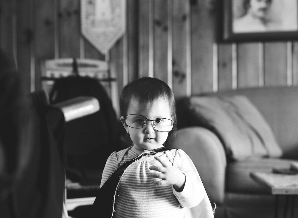 baby-glasses.jpg