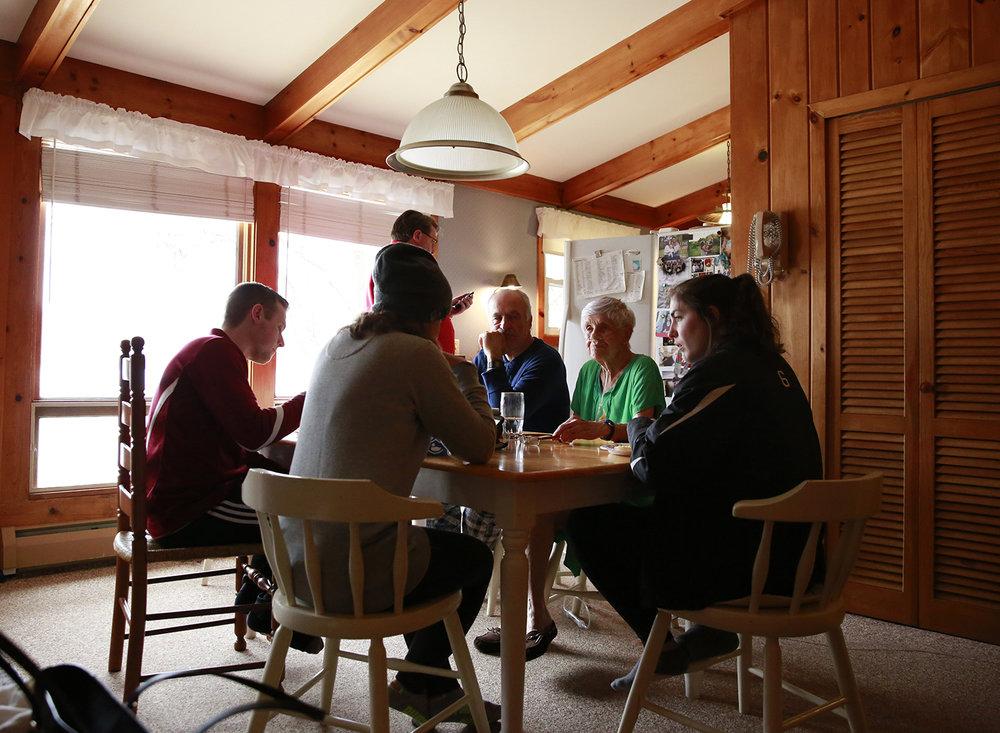 grandparents-dining-table-2.jpg