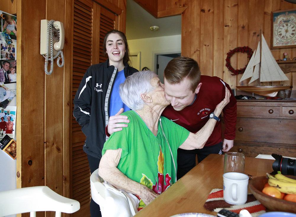 grandmother-goodbyes.jpg