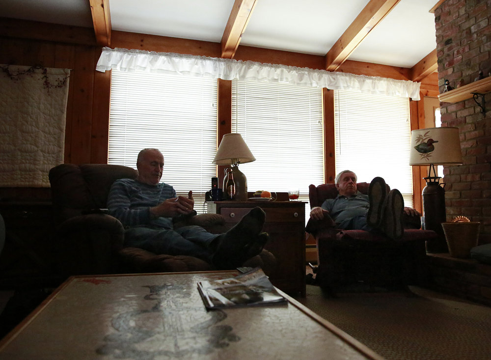 grandparents-dining-table.jpg