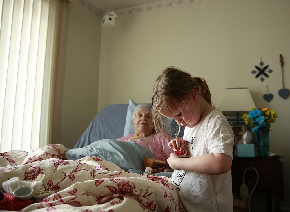 great-grandmother-great-granddaughter.jpg