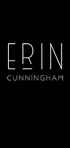 erin-cunningham-photography-blog-signature.jpg