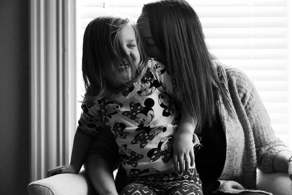 erin-cunningham-family-photographer-penn-yan.jpg