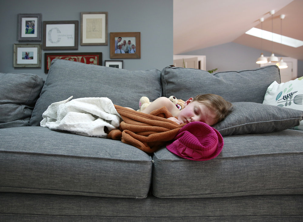 girl-napping-erin-cunningham-photography.jpg
