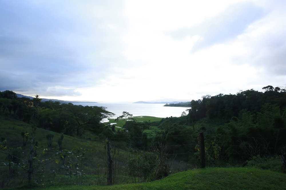 lake-arenal-costa-rica-erin-cunningham-photography.jpg